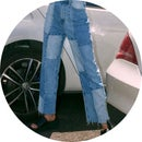 JEANS NOW $29.99